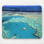 Australia - Queensland - Great Barrier Reef. 3 Mouse Pad