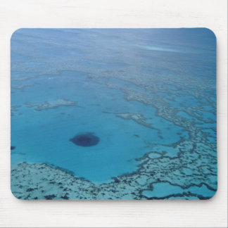 Australia, Queensland. Great Barrier Reef Mouse Pad