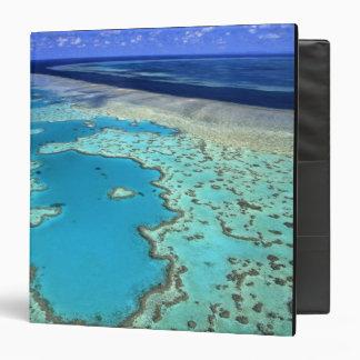 Australia - Queensland - la gran barrera de coral.