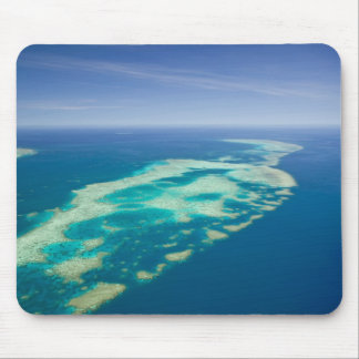Australia, Queensland, North Coast, Cairns 2 Mouse Pad