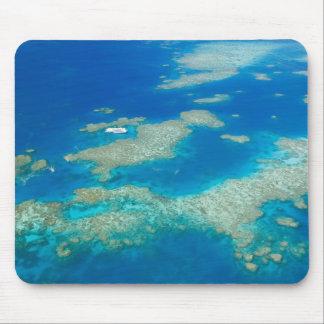 Australia, Queensland, North Coast, Cairns 3 Mouse Pad