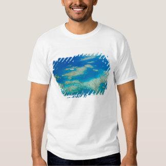 Australia, Queensland, North Coast, Cairns 3 T-Shirt