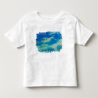 Australia, Queensland, North Coast, Cairns 3 Toddler T-shirt