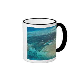 Australia, Queensland, North Coast, Cairns Coffee Mug