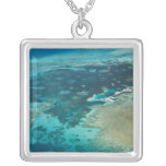 Australia, Queensland, North Coast, Cairns Necklaces
