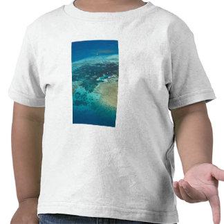 Australia, Queensland, North Coast, Cairns T Shirts