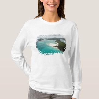 Australia, Queensland, Whitsunday Coast, 2 T-Shirt