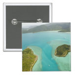 Australia, Queensland, Whitsunday Coast, Button