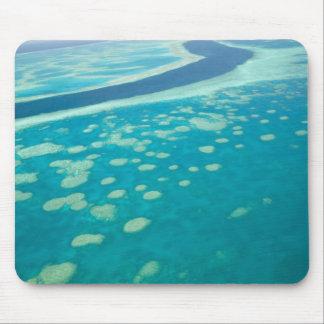 Australia, Queensland, Whitsunday Coast, Great 4 Mouse Pad