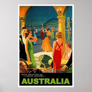 Australia,