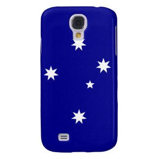 australia samsung s4 case