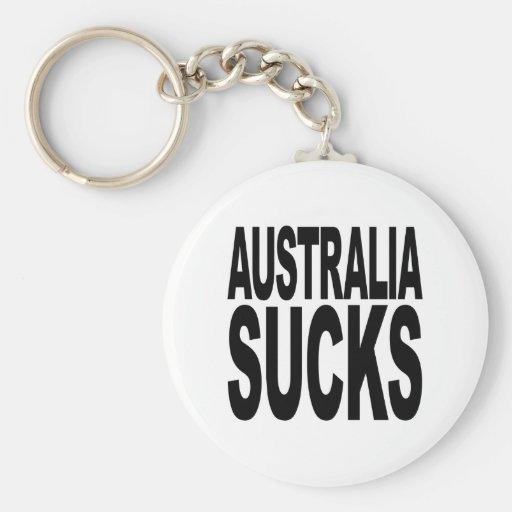 http://rlv.zcache.com/australia_sucks_keychains-r6709f27d1ed847b986771927564a4b6c_x7j3z_8byvr_512.jpg
