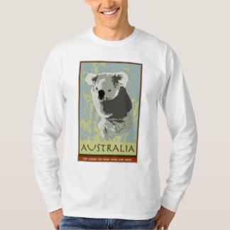 Australia Tee Shirt