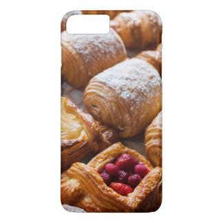 Australia, Victoria, Yarra Valley, Healesville iPhone 7 Plus Case