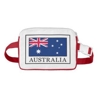 Australia Waist Bag