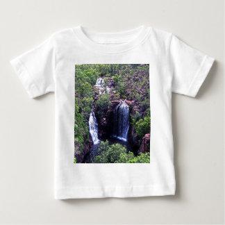 Australia,Waterfall_Paradise,_ T Shirt