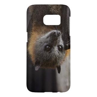 Australian Bat Samsung Galaxy S7 Case