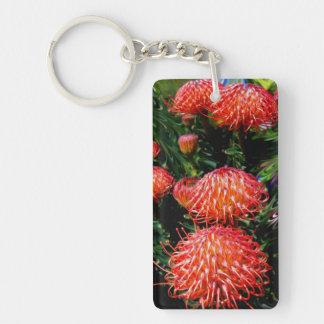 Australian Beauty Keychain