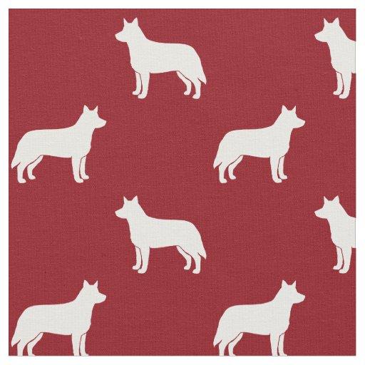 australian cattle dog wallpaper pattern - photo #30