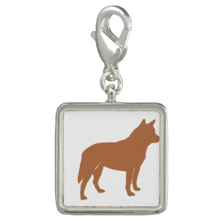 australian cattle dog silo red.png charms