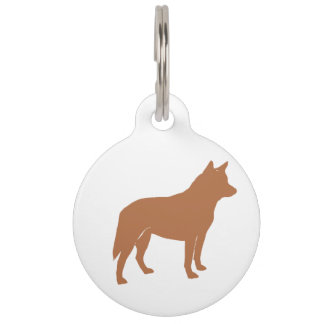 australian cattle dog silo red.png pet nametags