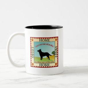 Australian Cattle Dog Gifts on Zazzle