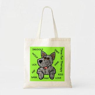Australian Cattle Doggie Bag