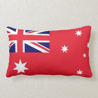Australian Civil Flag Pillows