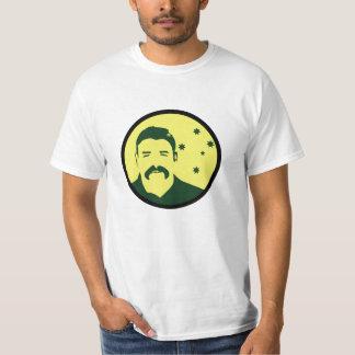 Australian Cricketer T-Shirt