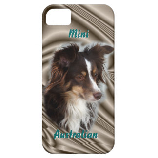 Australian Dog iPhone case +  other style choices
