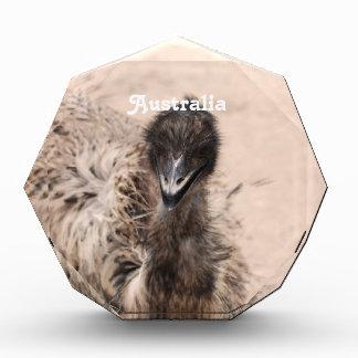 Australian Emu Awards