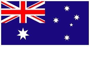 7b0b7fd373 Australian flag Australia pride personalized Nike Backpack
