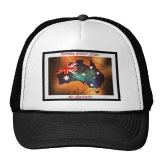australian-flag-on-rock-phill-pe-2 trucker hat