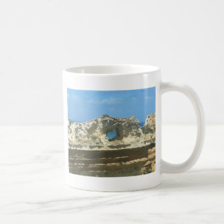 australian flora and fauna at its finest coffee mug