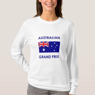 Australian Grand Prix T-Shirt