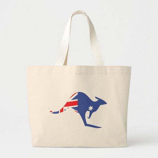 australian kangaroo bags