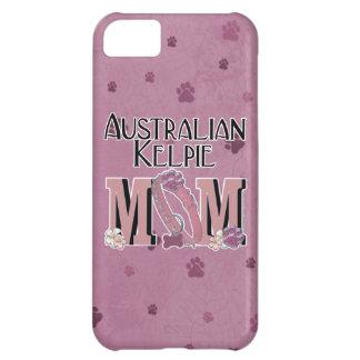Australian Kelpie MOM iPhone 5C Cover