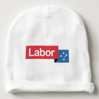 Australian Labor Party Baby Beanie