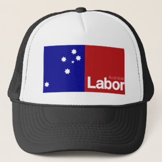 Australian Labour Party 2013 Trucker Hat