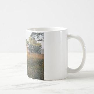 Australian Morning Product Range Coffee Mugs