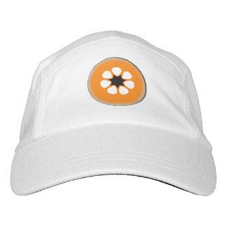 Australian Northern Territory Flag Hat