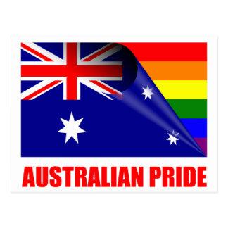 [Image: australian_pride_lgbt_rainbow_flag_postc...vr_324.jpg]