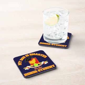 Australian Shepherd Beverage Coaster