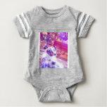 lat_infant_ringspun_football_bodysuit_4437 - zazzle_shirt