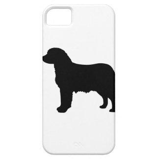 Australian Shepherd Dog iPhone SE/5/5s Case