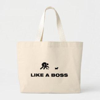 Australian Silky Terrier Bag