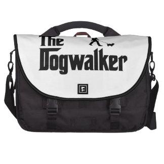 Australian Silky Terrier Bag For Laptop