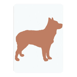 australian stumpy tail cattle dog silo red.png card
