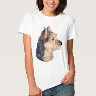 Australian Terrier HS T-shirt