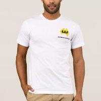 Australian Weta Class T-Shirt